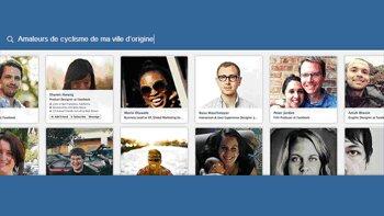 Tribune - Facebook lance le Graph Search: Qu'est-ce que ça change pour les recruteurs? p - D.R.