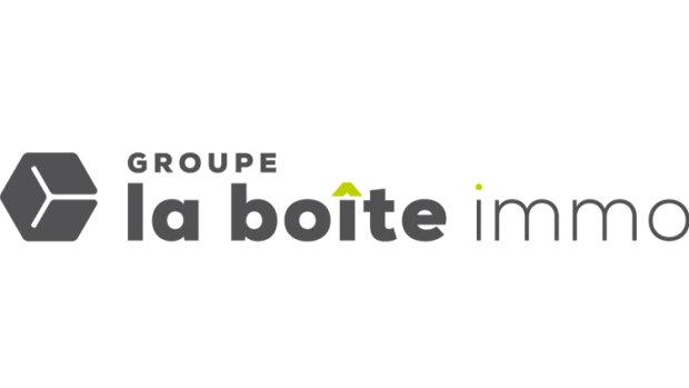 La Boite Immo - © D.R.