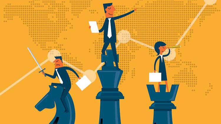 La performance d'une entreprise : un processus avant d'être un résultat - D.R.