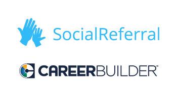 Avec SocialReferral, vos collaborateurs deviennent les meilleurs ambassadeurs de votre marque employ