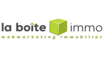 L'offre d'emploi de la semaine: Commercial sédentaire B to B H/F basé à Hyères (Var) - La Boite Imm - © D.R.