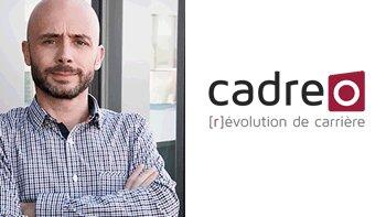 La (r)évolution de carrière des cadres supérieurs, David Beaurepaire - D.R.