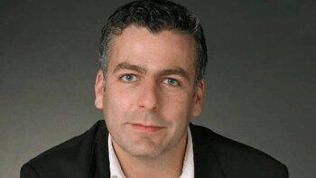 «Notre plateforme automatise toute la chaîne de demande d'une formation», Jérôme Lesage, Place de la