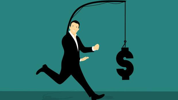 Les postes RH dont les rémunérations augmenteront en 2020 - © D.R.