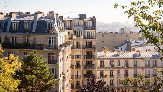 Paris: hausse des loyers de 1,7% en 2019, effet «modérateur» de l'encadrement