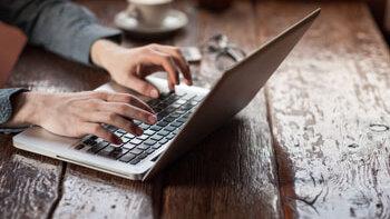 Webinaire : découvrez 10 bonnes pratiques pour optimiser ses annonces d'emploi - D.R.