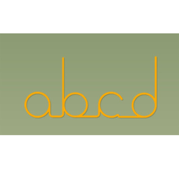 ABCD Culture