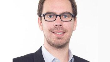 """""""Sourcer efficacement n'a jamais été aussi stratégique pour les responsables recrutement"""", Cédric De - D.R."""