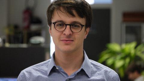 Huntool facilite la chasse dans LinkedIn - D.R.