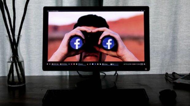 Facebook peut conduire à une procédure de licenciement, même en accès privé. - © D.R.