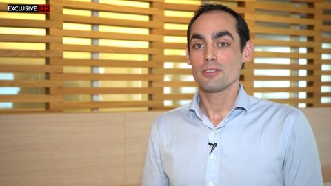 Minute de l'Expert - Peut-on se passer d'un 360 ? Guillaume Breton, PerformanSe -