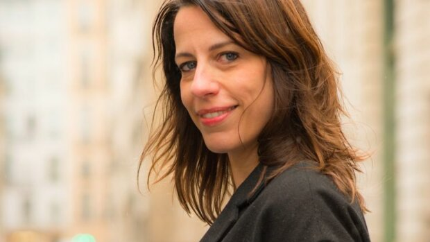 Stéphanie Boulant, responsable produit Figaro Insiders - © D.R.