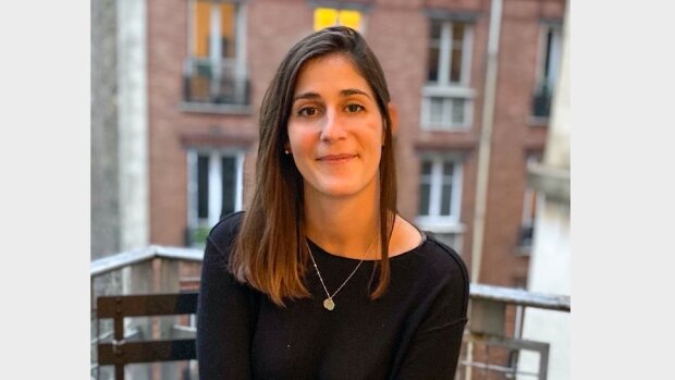 Clarisse Luillet, présidente de Litigimmo - © D.R.