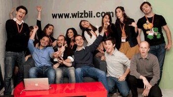Un troisième tour de table d'1,6 million d'euros pour Wizbii ! - D.R.