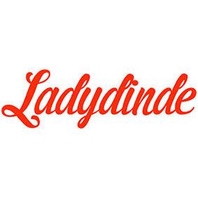 Ladydinde