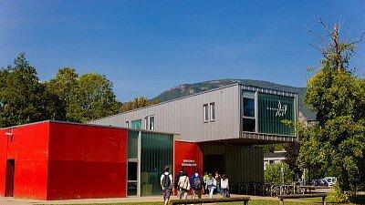 L'Institut Polytechnique de Grenoble recrute un ou une directeur(-trice) de la communication