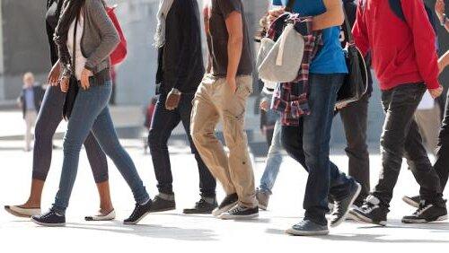 Comment aider les nouveaux étudiants: les solutions de CY Cergy Paris Université