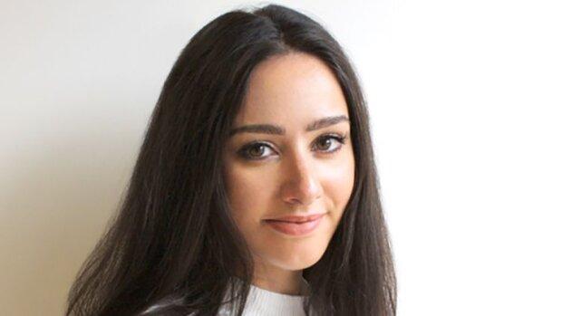 Eva Peris, Wanted: la France comme relais de croissance pour la marketplace qui sert à débaucher. - © D.R.
