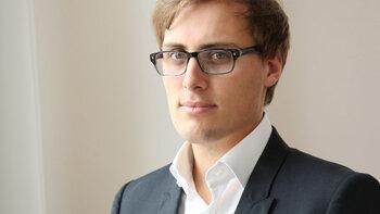 «Blue», l'agence qui s'inspire des banques en ligne