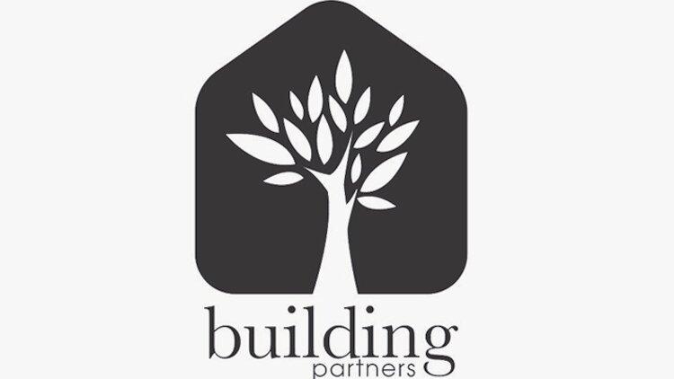 L'offre d'emploi de la semaine : Négociateur Immobilier H/F - Ile de France - Building Partners - D.R.