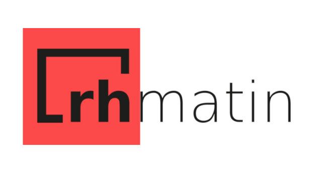 RH Matin succède à Exclusive RH - © RH Matin