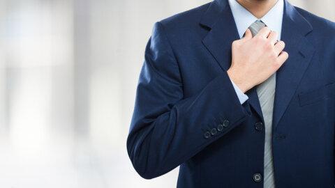 Recrutement des commerciaux: comment identifier les meilleurs? - D.R.