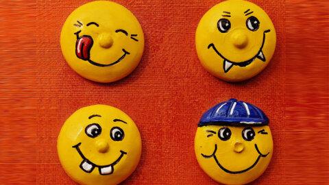 Bien-être au travail: quatre pistes pour passer à l'action! - D.R.