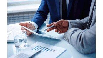 Tribune - 7 règles pour réussir l'implémentation d'une nouvelle technologie pour vos recrutements - D.R.