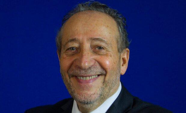 Michel Platero, président de la Fnaim du Grand Paris - © D.R.