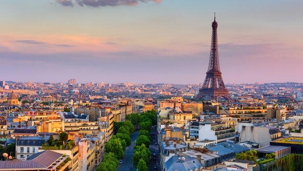 Le marché immobilier en Ile-de-France: quelle dynamique observée au printemps 2021? - © Ekaterina Belova - stock.adobe.com