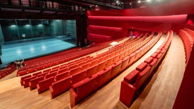 91% des concerts annulés n'ont pas été indemnisés, d'après le SNAM-CGT - © D.R.