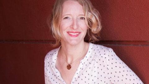 Tribune - Homekeepr entretient la recommandation par vos clients, par Isabelle Vrilliard - D.R.