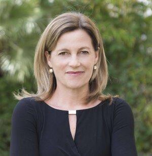 Anne-Lucie Wack a été nommée directrice générale de l'Institut Agro.