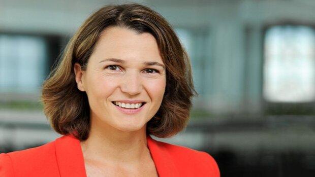 Amélie Quidor nommée DRH de Bouygues Construction - © D.R.