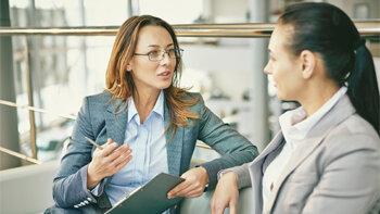 DATA : Qu'est-ce que les données révèlent sur le profil des professionnels RH ? - D.R.