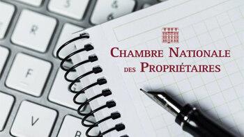 Loi Alur : la Chambre nationale des propriétaires monte au créneau - D.R.