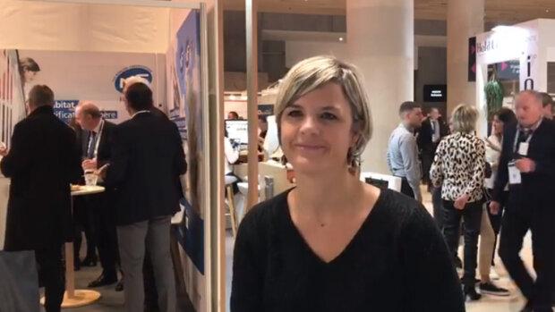 Congrès FNAIM de l'immobilier 2019: les 10 interviews les plus vues