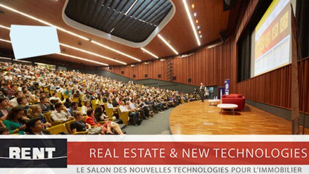 Quelle sera la start-up RENT 2015? - © D.R.