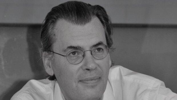 Benoît Serre, nouveau DRH de L'Oréal France - © D.R.