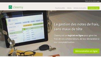 L'éditeur Lucca lance une application mobile pour gérer les notes de frais - D.R.
