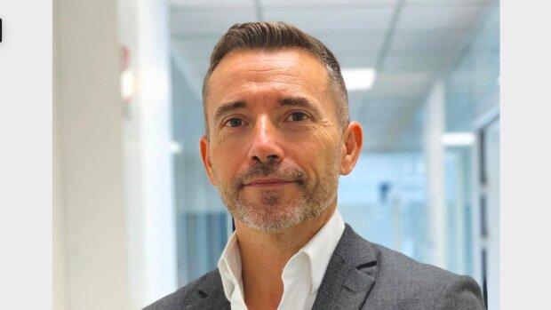 Olivier Alonso, président du Groupe Nestenn - © D.R.