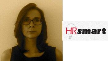 «HRsmart a de plus en plus de visibilité sur le marché» Elise Carbone - © D.R.