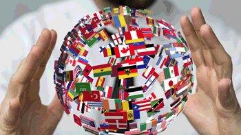 Tribune : Les compétences interculturelles- un enjeu sous-estimé par les entreprises - D.R.