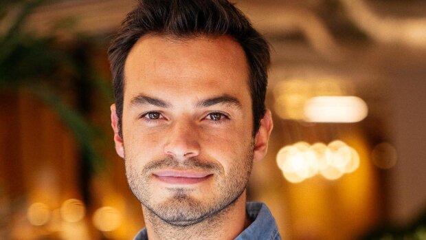 Thomas Lepelaars, CEO de Nodalview - © D.R.