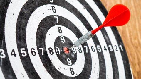 Comment définir les objectifs de vos négociateurs? - D.R.