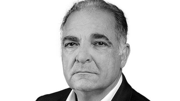 «Notre priorité n'est pas de réaliser des opérations de consolidation», Patrick Carlotti, AC3