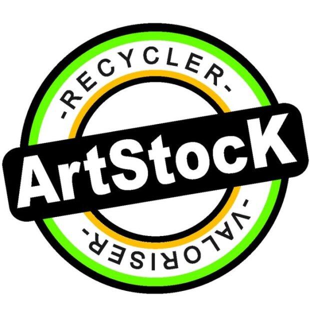 Artstock