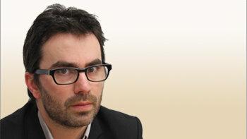 «Les réseaux de mandataires atteindront 12% du marché en 2015» V. Desruelles, Xerfi