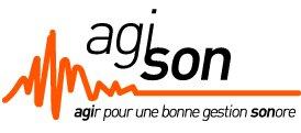 Réglementation sonore: un webinaire sur les mesures en matière de santé