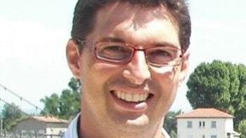 """Paroles d'agent : """"HDRBOX est un atout pour capter de nouveaux mandats exclusifs"""", Sylvain Berrée, E - D.R."""
